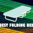Best Folding Rollaway Beds