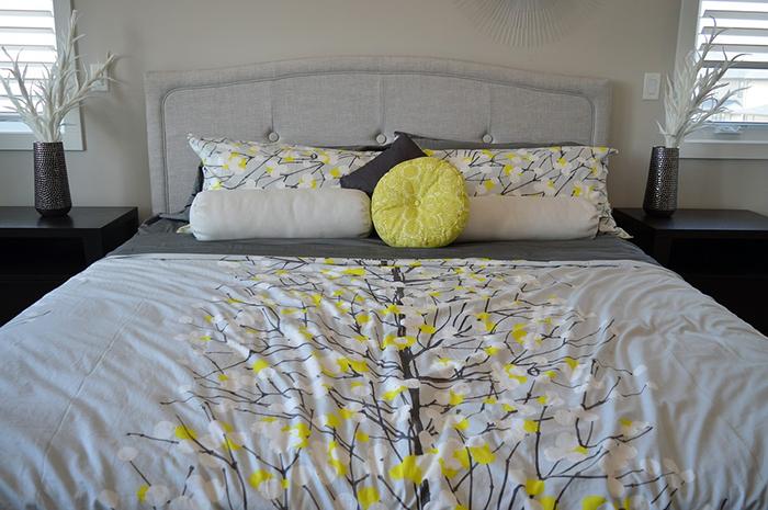 Choosing a mattress cover
