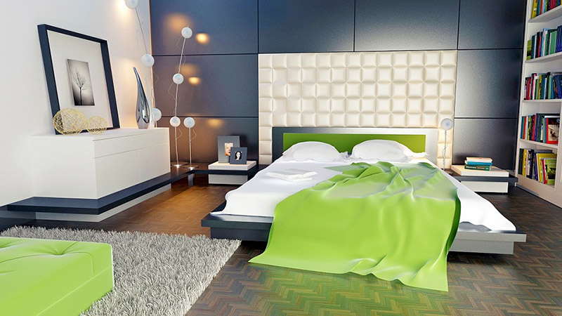 Everything You Need To Know About Low Profile Mattresses