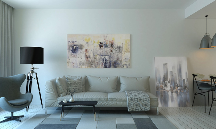 Remarkable Choosing Futon Beds Things You Need To Consider Inzonedesignstudio Interior Chair Design Inzonedesignstudiocom